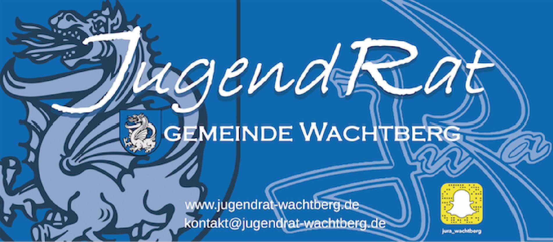 Jugendrat Wachtberg